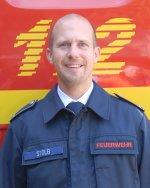 Markus Stölb
