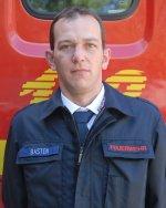Andreas Basten