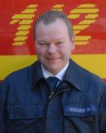 Michael Schleier