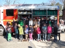 BE Grundschule Wimmersweg Gruppe 1 v. 26.03.2012