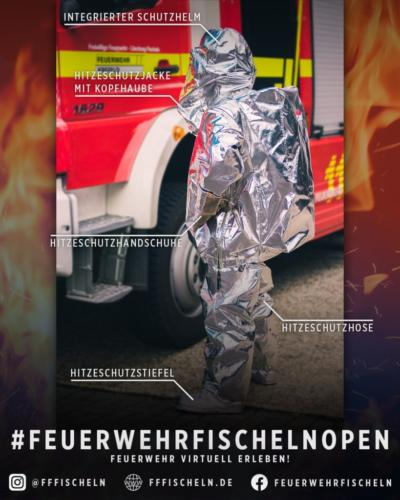 Post-Layout-Einsatzkleidung_Hitzeschutzanzug_Seite_Links-819x1024-small