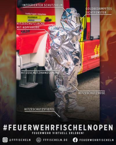 Post-Layout-Einsatzkleidung_Hitzeschutzanzug_Seite_Rechts-819x1024-small