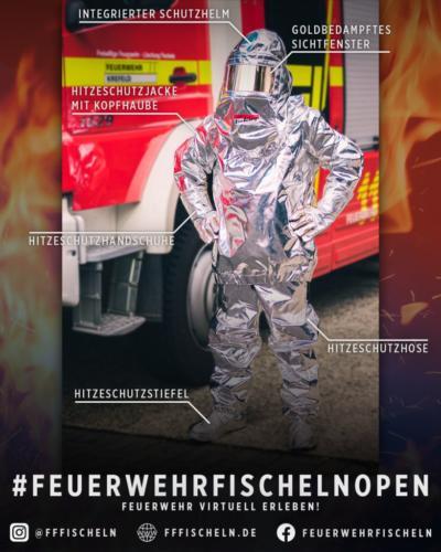 Post-Layout-Einsatzkleidung_Hitzeschutzanzug_Vorne-819x1024-small