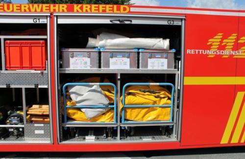 AB-MANV -NRW- Feuerwehr Krefeld (10)