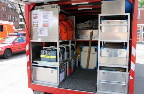AB-MANV -NRW- Feuerwehr Krefeld (11)