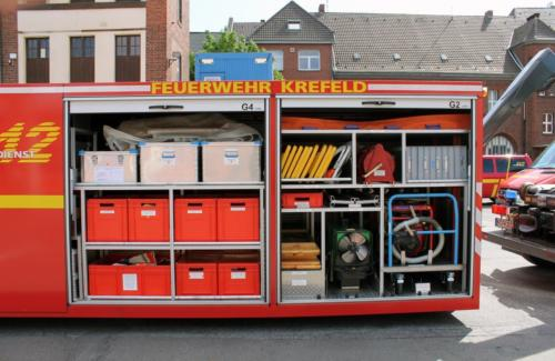 AB-MANV -NRW- Feuerwehr Krefeld (15)