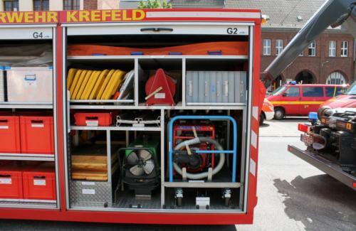 AB-MANV -NRW- Feuerwehr Krefeld (16)