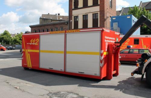 AB-MANV -NRW- Feuerwehr Krefeld (5)