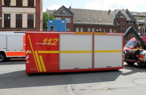 AB-MANV -NRW- Feuerwehr Krefeld (6)