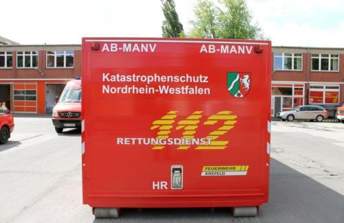 AB-MANV -NRW- Feuerwehr Krefeld (7)