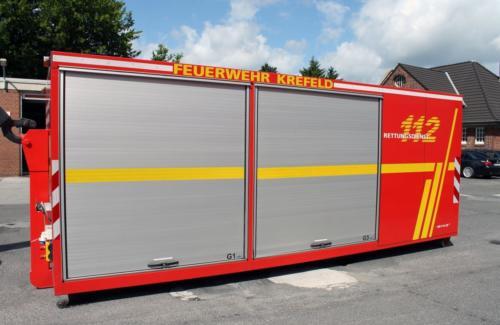 AB-MANV -NRW- Feuerwehr Krefeld (8)
