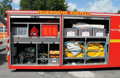 AB-MANV -NRW- Feuerwehr Krefeld (9)
