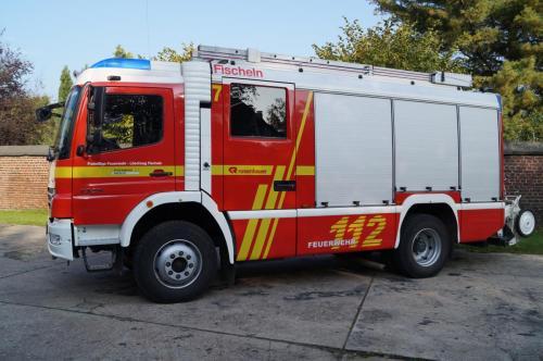 DSC06137