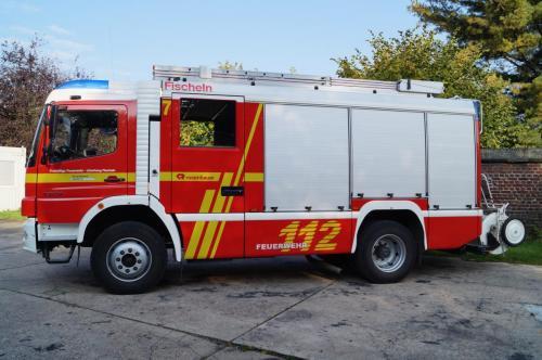 DSC06140