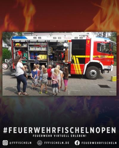 post layout-vorstellung der brandschutzerziehung 1