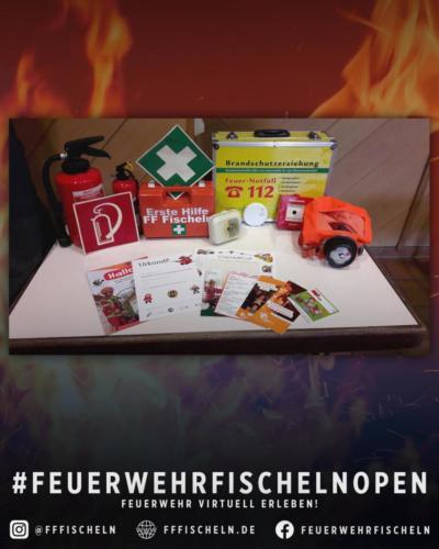 post layout-vorstellung der brandschutzerziehung 2