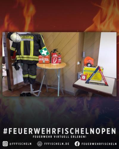 post layout-vorstellung der brandschutzerziehung 3